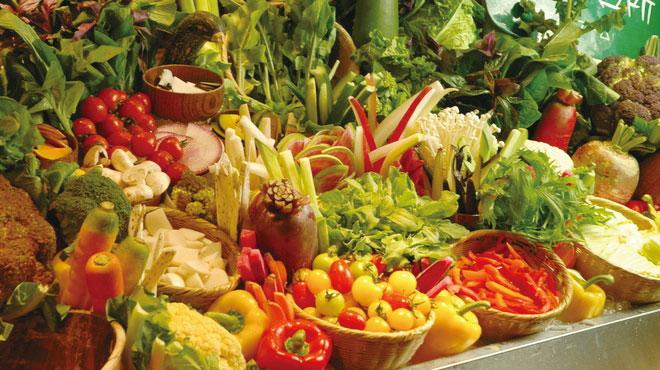 農家の台所,店頭,リフレア,グッドライフマガジン